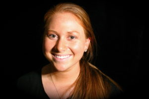 We would like to welcome Amanda Hall. Amanda has a great personality and is a wonderful addition to our team.